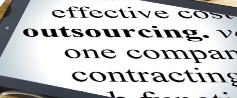 outsourcing 825x340 1 - Should You Consider Outsourcing SEO Services?
