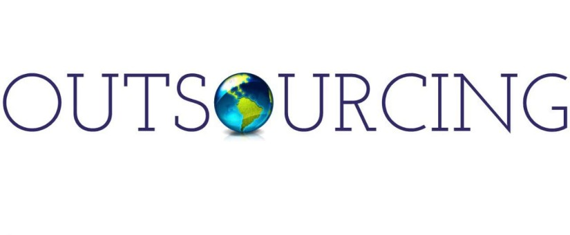 440996174 1280x720 825x340 1 - Outsourcing SEO Services Rather Than In-House