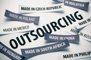 outsourcing seo content 1 - Outsourcing SEO - More Service For Your Buck