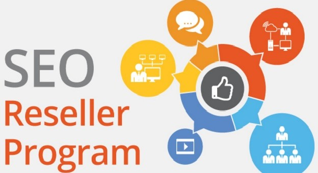 SEO Reseller Program 624x340 1 - Outsourcing your SEO – your road to success