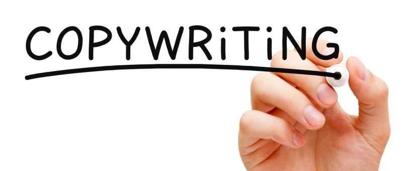 maxresdefault 825x340.x69008 - Specialist Or Non-Specialist Copywriting Services