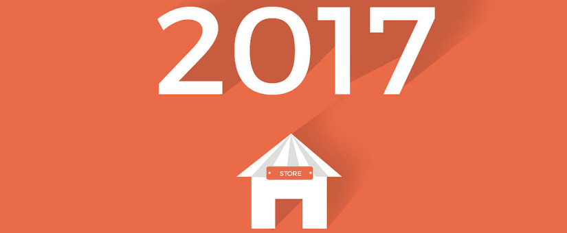 seo trends 825x340 1 - 3 SEO Trends to Dominate 2017