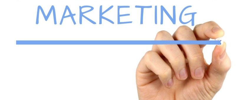 social media marketing 825x340 1 - Get Your Social Media Marketing Messages Heard With These 3 Tips