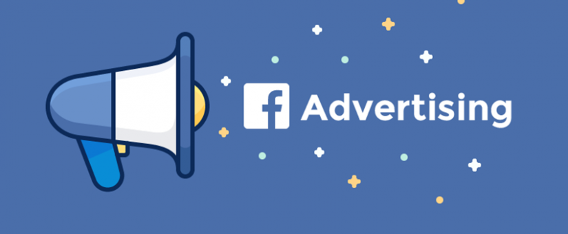 fb ad 825x340 1 - The Curious Case of Canada and Facebook Advertising — A Must-Read For Agencies