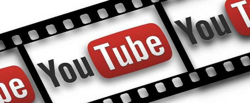film 589491 960 720 825x340 1 - How Important Is YouTube In Today's Marketing? We Think VERY, Here's Why…