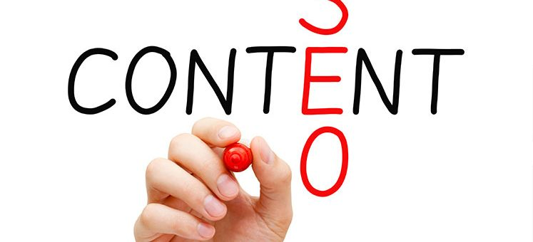 37138213213 d79035656d o 747x340 1 - 3 Methods Of Strategic Content Creation That Will Help Boost Your Digital Client's SEO Rankings