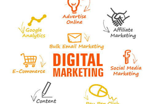 Digital Markiting 505x340 1 - Globital CEO Damian Papworth Gives South African Digital Agencies A 2018 Roadmap To Success During Digital Sales & Marketing Masterclass