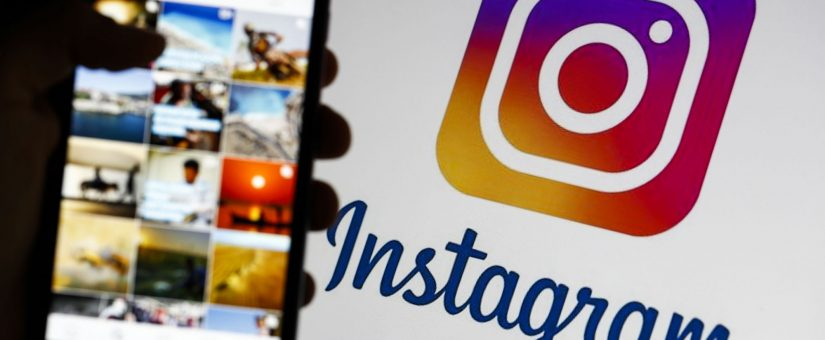 20181211221434 GettyImages 1026589436 crop 825x340.x69008 - 5 Pro Tips On How To Swell Your Client's Instagram Account Following