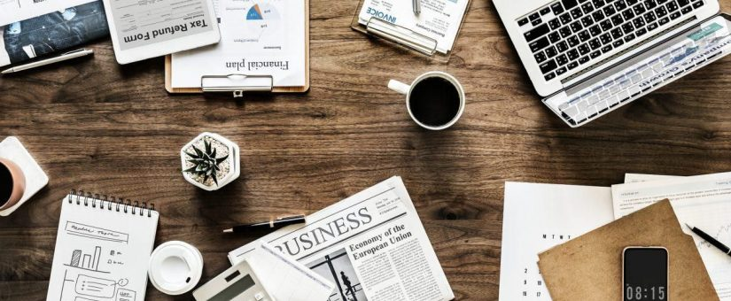 https   blogs images.forbes.com alejandrocremades files 2018 07 desk 3139127 1920 1200x773 1 825x340.x69008 - Why Keeping Briefs Short Creates For Brief Business