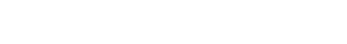 canada2footer - Marketing for Agencies Made Simple – Part 1: Email Marketing
