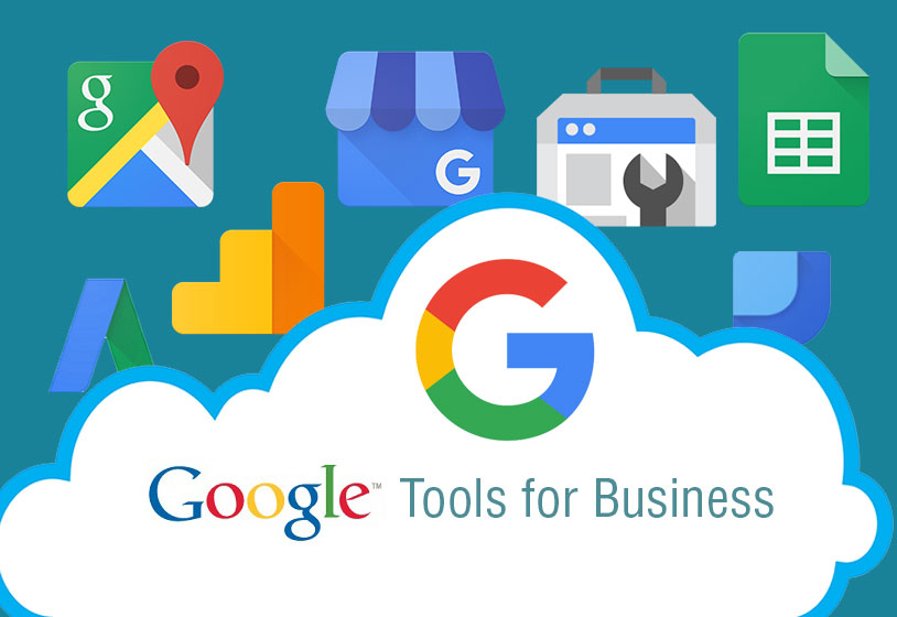 google tools - Google Tools To Level Up Your Client's SEO Strategy