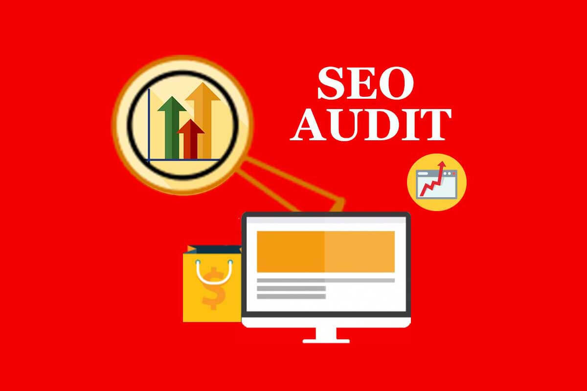 seo website audits improve web traffic and sales - The Ultimate SEO Website Audit For Digital Marketing Agencies And Their Clients